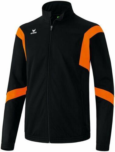 Erima Classic Team Trainingsjacke Trainingsjacke Joggingjacke Sportjacke Jacke