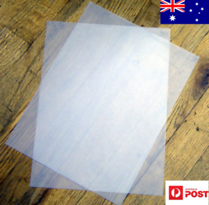 20 x parchment paper construction blueprint semi transparent image is loading 20 x parchment paper construction blueprint semi transparent malvernweather Image collections