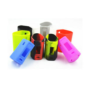 WISMEC-REULEAUX-RX-MINI-SILICONE-CASE-CASES-MULTIPLE-COLOURS-TRUSTED-SELLER