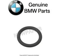 Bmw E31 530i Engine Mount Bracket O-ring-bracket To Engine Block 12311718712 on sale
