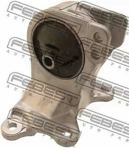 Montaggio Motore Febest Mm-Eal