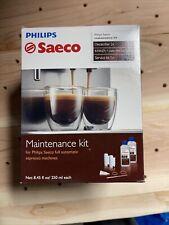 Philips Saeco CA6706//00 Maintenance Service Kit NEW
