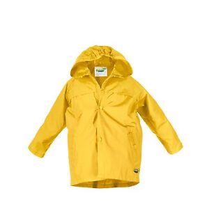 e6992626b771 Splashy Nylon Rainwear For Kids - Rain Jacket ~ Bright and Colorful ...