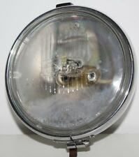 "Classic LUCAS FT/LR 6/9 6"" Spot Lights/ Fog Light BMC MORIS MG [PL1040]"