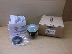 78097-Banner-NEW-In-Box-EZ-LIGHT-General-Purpose-LED-Indicator-K50LBXXPQ