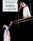 Romeo and Juliet by William Shakespeare (Paperback, 1994)