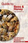 Guide to Bees & Honey: The World's Best Selling Guide to Beekeeping by Ted Hooper (Paperback, 2010)