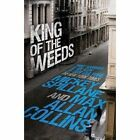 Mike Hammer - King of the Weeds by Mickey Spillane, Max Allan Collins (Hardback, 2014)