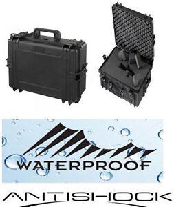 Valise-de-base-pour-camera-photo-et-Objectif-waterproof-34-x-30-x-15-cms-30b050