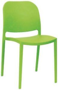 Silla-para-exterior-de-polipropileno-verde-color-RS8895