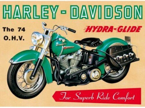 Schild Biker Shop Custom Garage Deko Clubhaus Bikermotiv Motorrad Laden