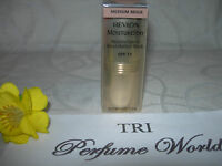 Revlon Moisturestay Moisturizer & Foundation Stick .5 Oz. Medium Beige