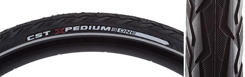 Cst Premium Xpedium Apl Tire Cstp Xpedium 700x45 NeroNero Filo Sc  Apl