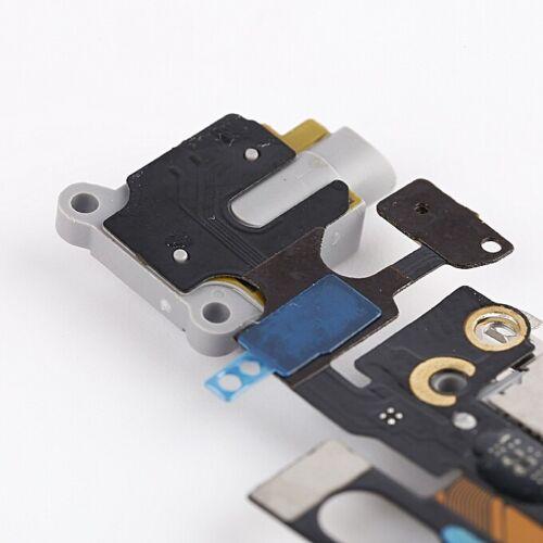 cinta SOD123 on semiconductor 50x MMSZ 5266BT1G 500mW Diodo Zener 68V SMD Carrete