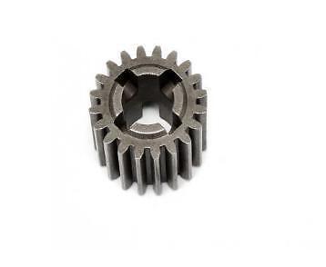 HPI pignon de transmission 20 dents  BAJA 1//5 ROVAN KM