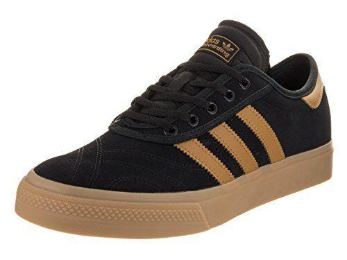 Adidas Mens Adi-Ease Premiere Adv  Skate schuhe  Men US- Pick SZ Farbe.
