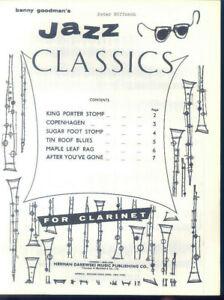 JAzz-Classics-Piano