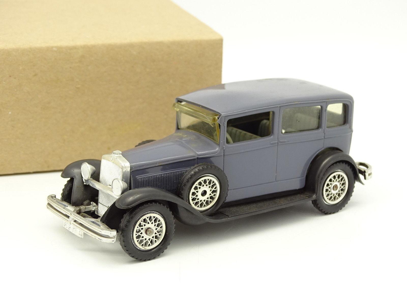 Norev Norev Norev SB 1 43 - Fiat 525 1928 N.146 bbe1ec