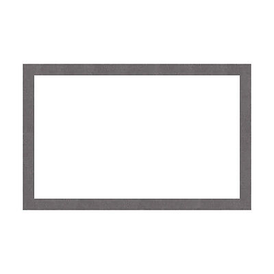 Monessen Hearth Systems Vintage Glass Frame For Icdv30