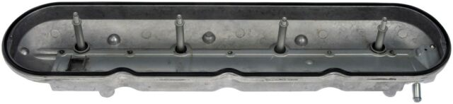 Engine Valve Cover Left Dorman 264-965