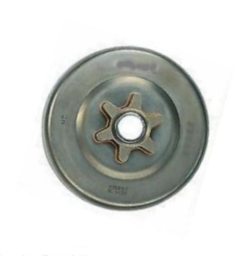 """McCulloch 2016 Replacement Sprocket 3//8/"""" 6 Tooth Lo Pro LoPro chainsaw part New"""