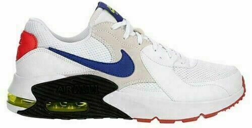 Nike 27cm Cd4165-101 Size US 9 White