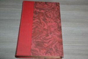 Oeuvres-illustrees-de-Victor-Hugo-Choses-vues-En-Voyage-Alpes-et-pyrenees