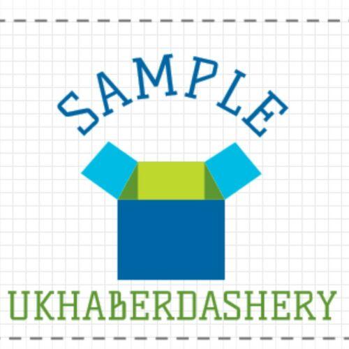 Orden a medida para ukhaberdashery póngase en contacto con nosotros primero para requisitos.