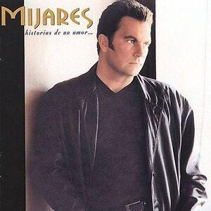 MIJARES-Historia-de-Un-Amor-CD-UNIVERSAL