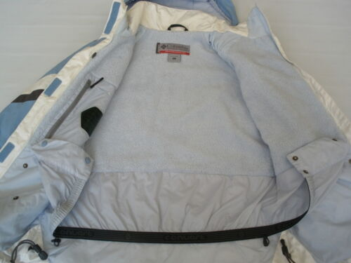 Columbia Jacket Wmn's 99 L Hood Ski Hot Convert Sale 69 Snowboarding wC1Bq