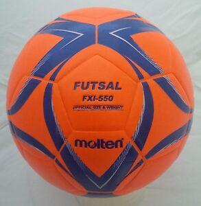 FXI-550-1-Molten-Official-Futsal-Ball