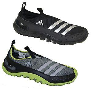 Hombre Ii Outdoor Tenis Jawpaw Adidas Para Agua Zapatos Zapatillas 8BO6nwxq
