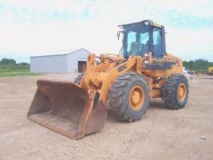 case 621c 721c wheel loader workshop service repair manual rh ebay com Case 621F Case 200 Tractor