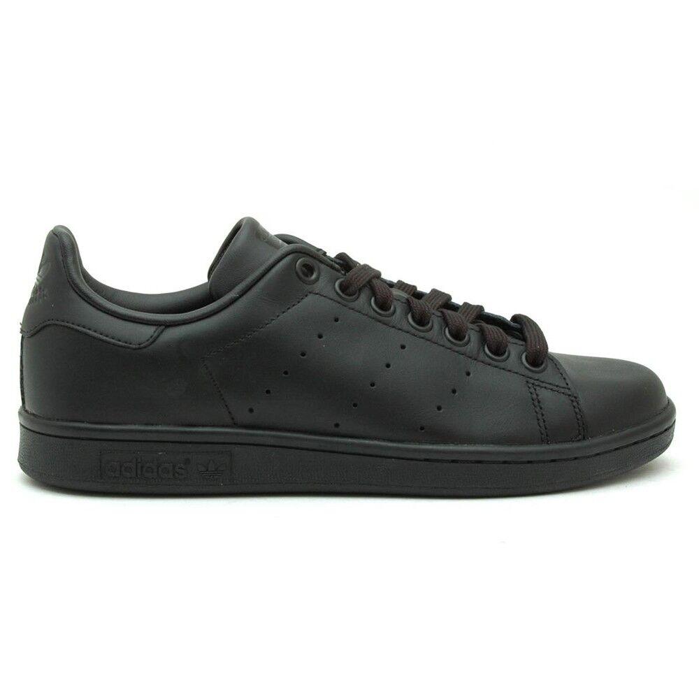 Adidas STAN SMITH schwarz M20327 schwarz mod. M20327