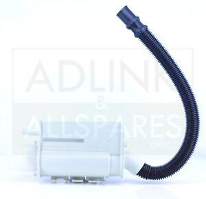 VAILLANT-ECOTEC-PLUS-VUW-824-831-837-amp-VUI-937-SIPHONIC-CONDENSATE-TRAP-180985