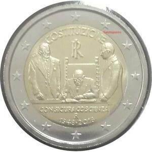 RM-2-EURO-COMMEMORATIVE-ITALIE-2018-constitution