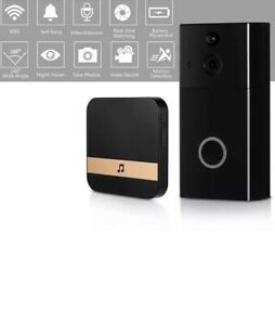 Smart-Wireless-Wifi-Video-Doorbell-Security-Camera-With-Pir-Motion-Detection