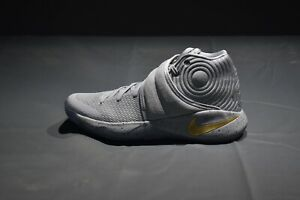 reputable site 6ad8b 2fcc9 Details about Nike Kyrie 2