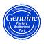 VMCRUZADP-Generic-240V-AC-Adapter-Velocity-Micro-Cruz thumbnail 8