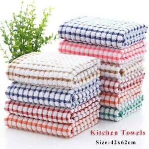 Large-Tea-Towels-Cotton-Terry-Kitchen-Towels-Dish-Towels-17X24in-Affable
