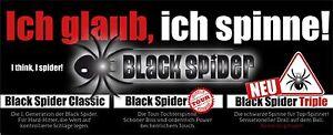 12m-Testset-zu-allen-Tennisoutletsaiten-z-B-Black-Spider-Tour-Orange-Tiger
