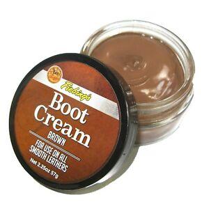 Fiebing-039-s-Professional-Leather-Boot-Cream-Polish-Brown-2-25-oz-57g