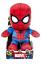 NEW-OFFICIAL-8-034-10-034-12-034-MARVEL-AVENGERS-PLUSH-SOFT-TOY-HULK-SPIDERMAN-SUPERHERO thumbnail 14