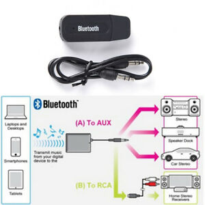 3-5mm-USB-Receiver-Adapter-Dongle-Bluetooth-Wireless-Stereo-Audio-Speaker-WH