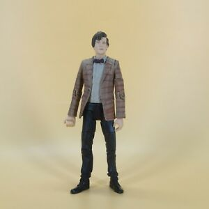 Doctor-Who-THE-11th-ELEVENTH-DOCTOR-action-figure-5-5-034-FD3