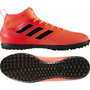 Details about Adidas Ace Tango 17.3 Turf (BY2203) Soccer Cleats Football Shoes Boots