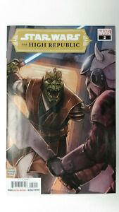 STAR-WARS-THE-HIGH-REPUBLIC-2-1st-Printing-2021-Marvel-Comics