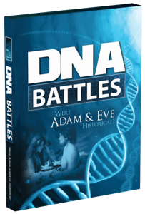 DNA-BATTLES-Were-Adam-amp-Eve-Historical-DVD