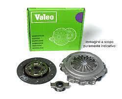 VALEO VA826709 Kit Frizione