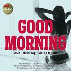 Focus Edition: 24h-Good Morning von Various Artists (2015)